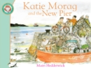 Katie Morag and the New Pier - Book