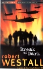Break Of Dark - Book