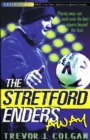The Stretford Enders Away - Book