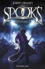The Spook's Revenge : Book 13 - Book