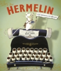 Hermelin : The Detective Mouse - Book