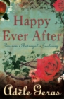 Happy Ever After : 3 book bind-up - Book