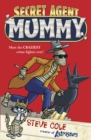 Secret Agent Mummy : Book 1 - Book