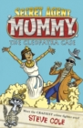 Secret Agent Mummy: The Cleopatra Case - Book