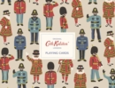 Cath Kidston: Playing Cards - Book