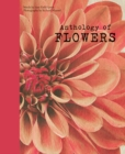 Anthology of Flowers - Book
