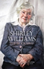 Shirley Williams : The Biography - eBook