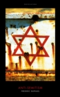 Anti-Semitism - Book