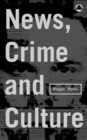 News, Crime and Culture - eBook