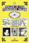 Walks in the Yorkshire Dales : Jack Keighley's 50 favourite routes - eBook