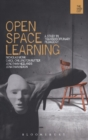 Open-space Learning : A Study in Transdisciplinary Pedagogy - Book