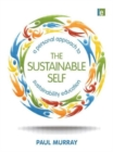 The Sustainable Self : A Personal Approach to Sustainability Education - Book