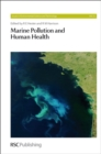 Marine Pollution and Human Health - Book