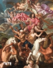 British Baroque: Power & Illusion - Book