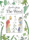 The Weed - Book