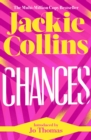 Chances - eBook