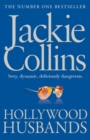 Hollywood Husbands - Book