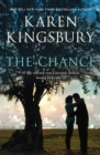 The Chance - eBook