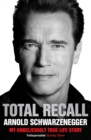 Total Recall - Book