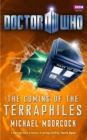 Doctor Who: The Coming of the Terraphiles - Book