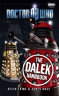 Doctor Who: The Dalek Handbook - Book