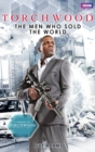 Torchwood: The Men Who Sold The World - Book