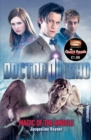 Doctor Who: Magic of the Angels - Book