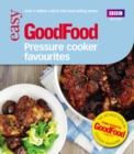 Good Food: Pressure Cooker Favourites - Book