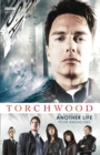 Torchwood: Another Life - Book