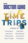 Doctor Who: Time Trips (The Collection) - Book