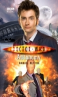 Doctor Who: Autonomy - Book