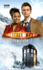 Doctor Who: Snowglobe 7 - Book