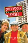 Only Fools And Horses - The Scripts Vol 1 - Book