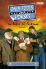 Only Fools And Horses - The Scripts Vol II - Book