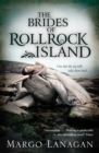 The Brides of Rollrock Island - Book
