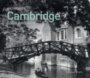 Batsford's Cambridge Then and Now - Book