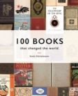 100 Books that Changed the World - Book