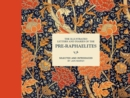 The PRE-RAPHAELITES - LETTERS AND DIARIES - Book