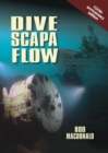 Dive Scapa Flow - Book