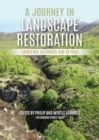 A Journey in Landscape Restoration : Carrifran Wildwood and Beyond - Book