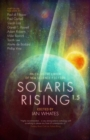 Solaris Rising 1.5 - eBook