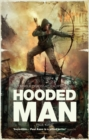 Hooded Man - eBook