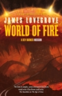 World of Fire - eBook