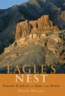 The Eagle's Nest : Ismaili Castles in Iran and Syria - Book