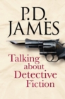 Talking about Detective Fiction - Book