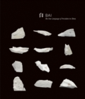 Bai: The New Language of Porcelain in China - Book
