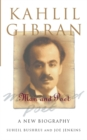 Kahlil Gibran : Man and Poet - Book