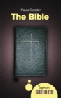 The Bible : A Beginner's Guide - Book