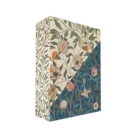 William Morris: 100 Postcards - Book