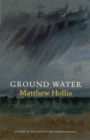 Ground Water - Book
